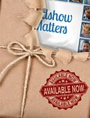 Kidshow Matters Book