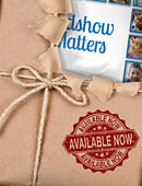 Kidshow Matters Sample Magic download (ebook)