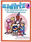 Kidtrix 3