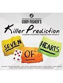 Killer Prediction Trick