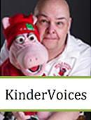 KinderVoices Magic download (ebook)