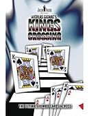 Kings Crossing DVD