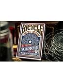 Kings Wild Bicycle Americana Playing Cards Trick