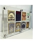 Kings Wild Exclusive Card Case