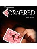 Kornered Trick