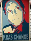Kras Change Magic download (ebook)