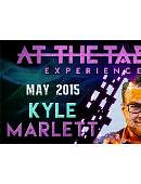 Kyle Marlett Live Lecture Live lecture