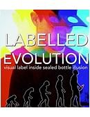 Labelled Evolution Magic download (video)