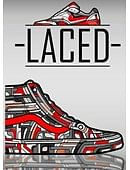 LACED Trick