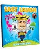 Last Laugh Trick