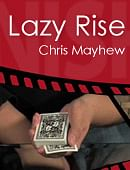 Lazy Rise Magic download (video)