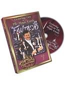 Lecturing Live At The Magic Castle Volume 2 DVD