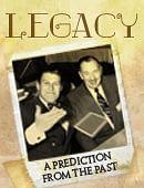 Legacy Bonus Magic download (ebook)