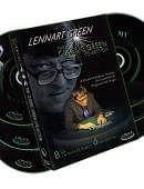 Lennart Green Classic Green Collection 6-Disc Set DVD