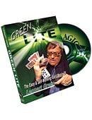 Lennart Green's Green Lite DVD