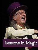 Lessons in Magic Download Magic download (video)