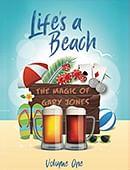 Life's A Beach - Volume 1 (Download) Magic download (ebook)