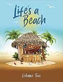 Life's A Beach - Volume 2 (Download) Magic download (ebook)