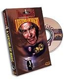 Lifetime of Magic Andrus - Volume 1 DVD