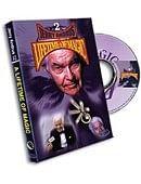 Lifetime of Magic Andrus - Volume 2 DVD
