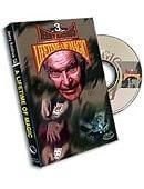 Lifetime of Magic Andrus - Volume 3 DVD