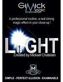 LIGHT Trick