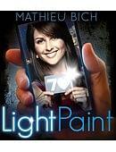 LightPaint Trick