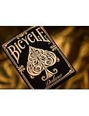 Limited Edition Bicycle Deluxe Playing Cards Deck of cards