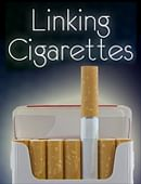 Linking Cigarette DVD