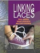 Linking Laces