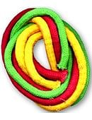 Linking Rope Loops - Ordinary - Cotton Accessory