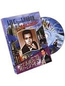 Live From London It's Meir Yedid DVD