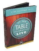 Live Lecture DVD Set - December 2014 DVD