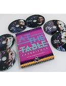 Live Lecture DVD Set - July - September 2015 DVD