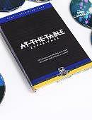 Live Lecture DVD Set - July-September 2017 DVD