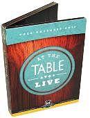 Live Lecture DVD Set - November 2014 DVD