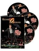 Live Without a Net DVD