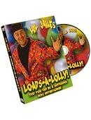 Loads-A-Lolly DVD