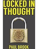 Locked In Thought Trick