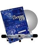 Locking Micro ITR Trick