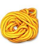Long Long Rope - Regular Accessory