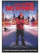 Look No Hands Volume 2 Book