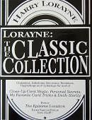 Lorayne: The Classic Collection (Volume 2-5)