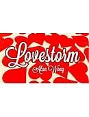 Love Storm Trick