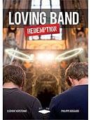 LOVING BAND DVD