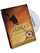 Loxley DVD
