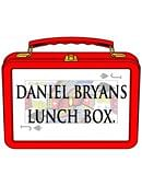 Lunch Box Magic download (video)
