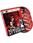 Magic At The Edge DVD