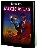 Magic Atlas