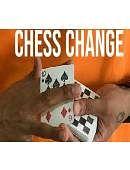 Chess Change Magic download (video)
